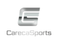 CS_logo_metalli